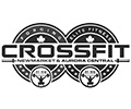 CrossFit Newmarket & Aurora Central