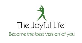 The Joyful Life logo